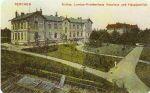 (kolem r. 1912)