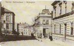 (r. 1908)