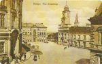(ok. 1917 r.)