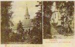 (ok.1904 r.)