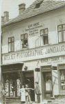 (koleni r. 1910)