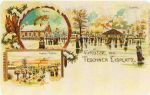 (kolem r. 1900)