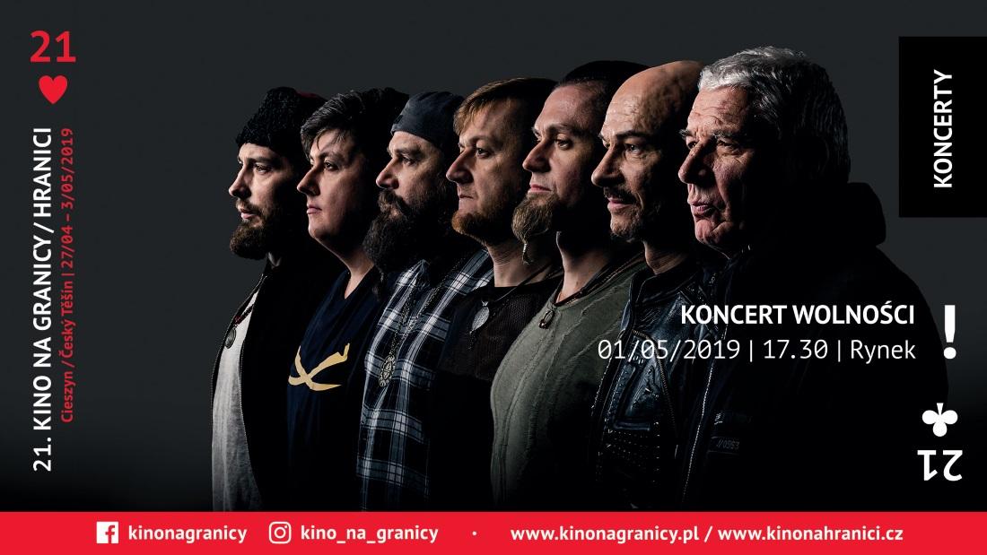 http://Kino na Granicy