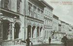 (kolem r.1910)