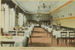 (kolem r. 1910)