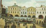 ( kolem r. 1912)