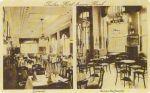 (kolem r.1916)