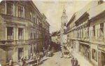 (kolem r. 1909)