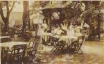 (kolem r.1925)