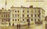 (kolem r. 1905)