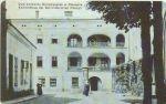 (kolem r. 1918)