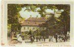 (kolem r. 1904)