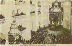 (kolem r. 1914)