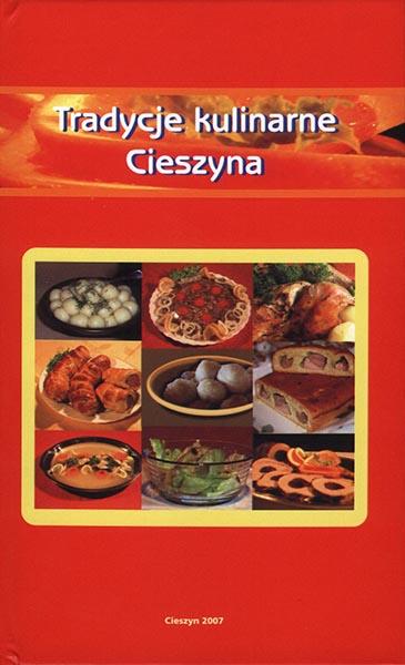 Kuchnia Cieszyńska Cieszynpl Serwis Informacyjny