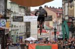 Freestyle City Festival
