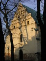 <a href='?p=antiquesShow&iAntique=245'>The Holy Trinity Church</a>