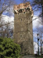 <a href='?p=antiquesShow&iAntique=235'>The Piast Tower</a>