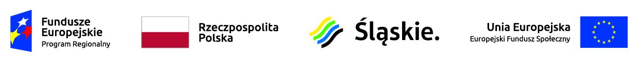 Logotyp Programu