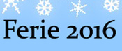 Zima w Mie�cie 2016