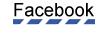 Cieszyn na Facebook