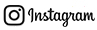 Cieszyn na Instagram