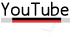 Cieszyn na YouTube