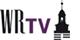 Wiadomości Ratuszowe TV